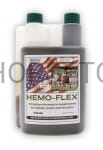 Hemo-flex 946ml (zapas na 1 m-c)