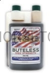 Buteless High Strength 1l (zapas na 2 m-ce)