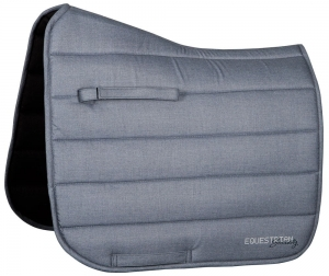 Harry's Horse Pad Bilston Stonewash FULL DL