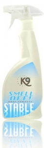 K9 HORSE SMELL OFF 500ml