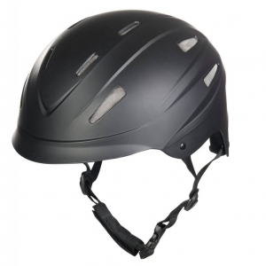 HKM Kask -Action-
