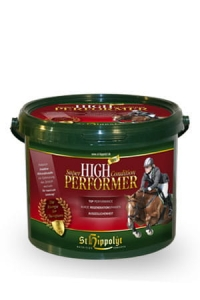 Super Condition High Performer 3 kg