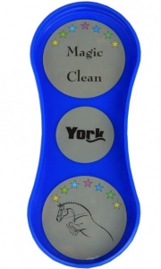 Szczotka York Magic Clean