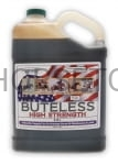 Buteless High Strength 4l (zapas na 8,5 m-ca)