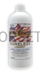 Soreless Liniment 946ml